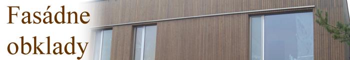 fasadne_obklady copy