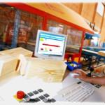 CNC opracovanie