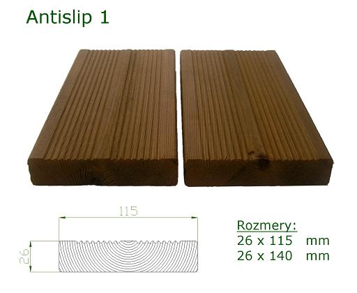 antislip1-skrutkove-uchytenie-detail