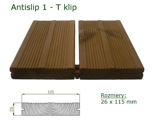 antislip1-tklip-detail