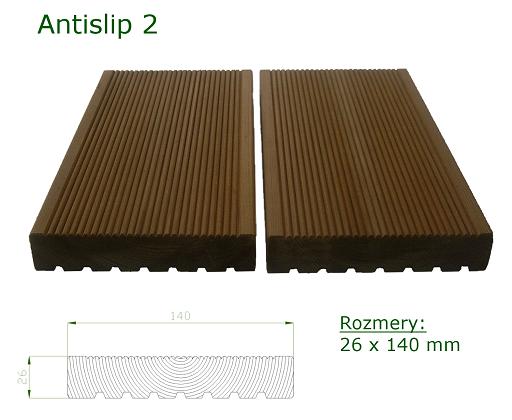 antislip2-skrutkove-uchytenie-detail