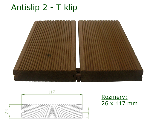 antislip2-tklip-detail