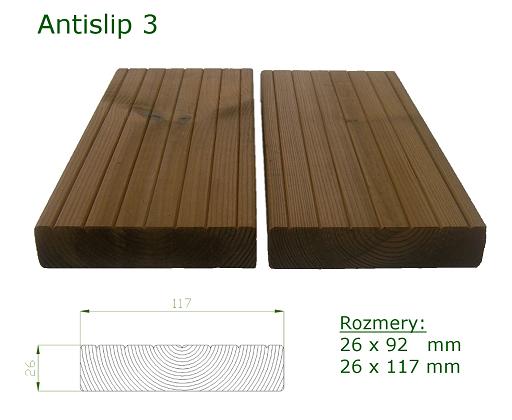 antislip3-skrutkove-uchytenie-detail