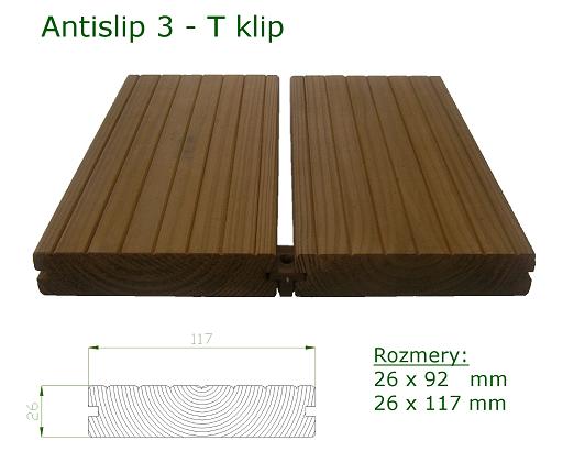 antislip3-tklip-detail