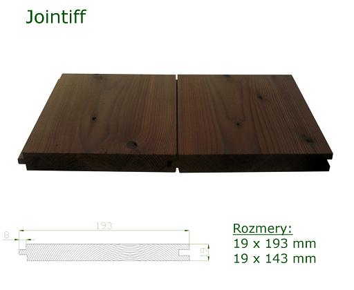jointiff-detail
