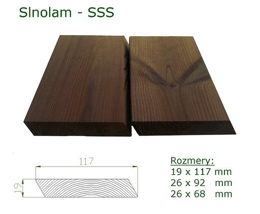 slnolam-detail