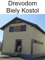 biely_kostol